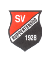 Sportverein 1928 Ruppertenrod